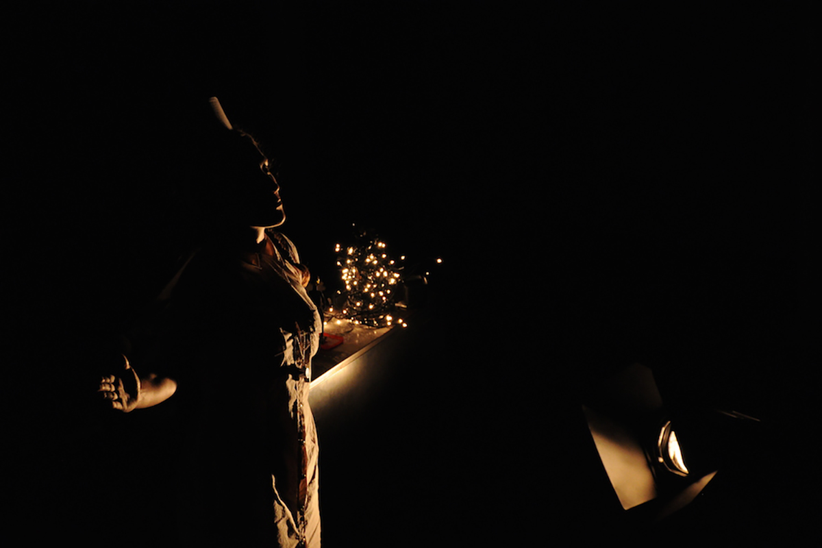 teatro-sociale-gualtieri-chi-ama-brucia-5