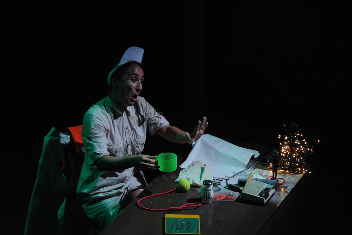 teatro-sociale-gualtieri-chi-ama-brucia-6