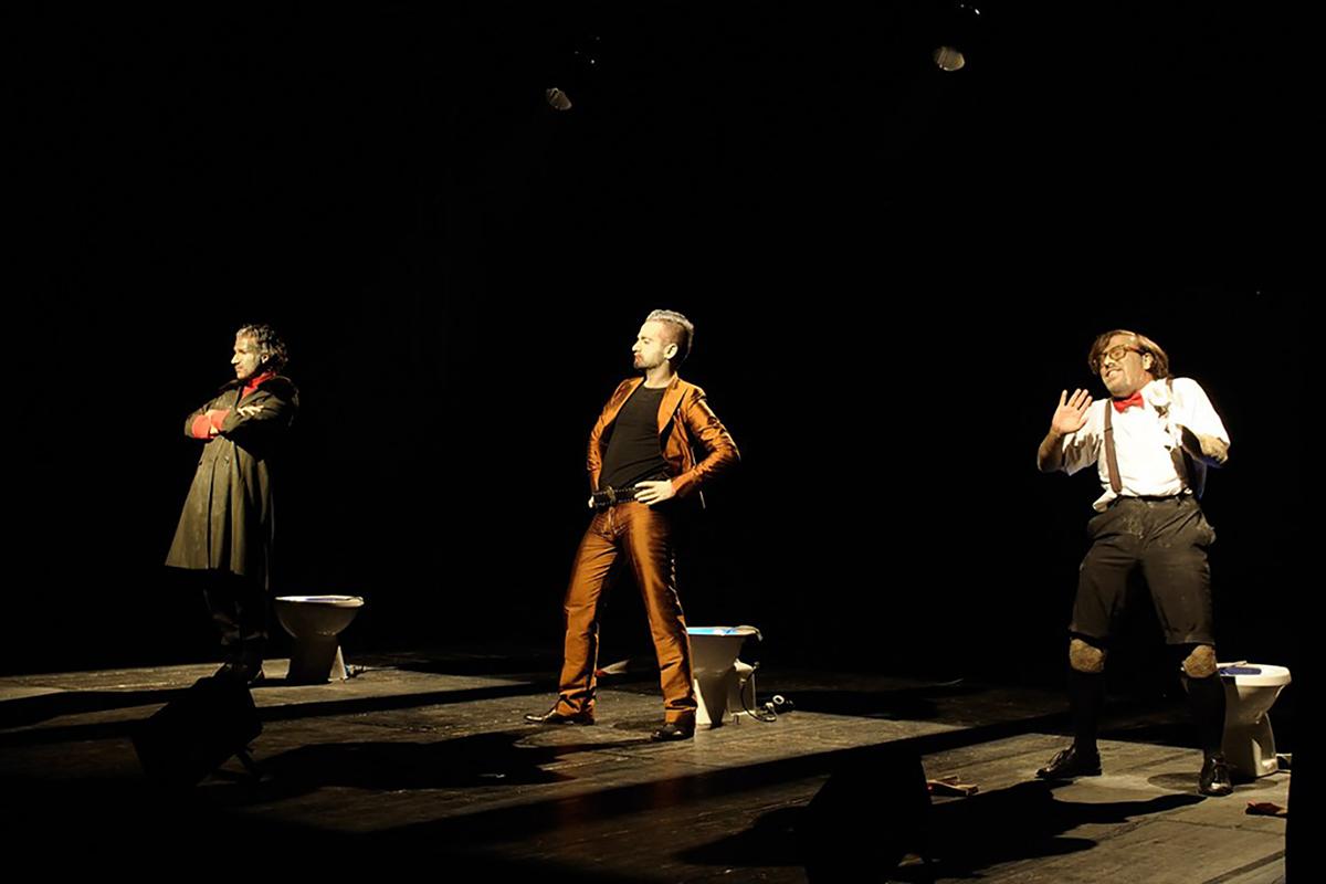 teatro-sociale-gualtieri-dissenten-2