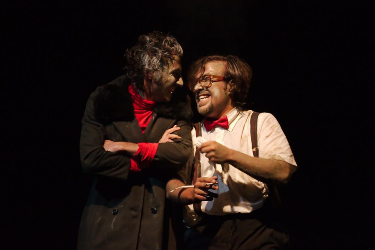 teatro-sociale-gualtieri-dissenten-5