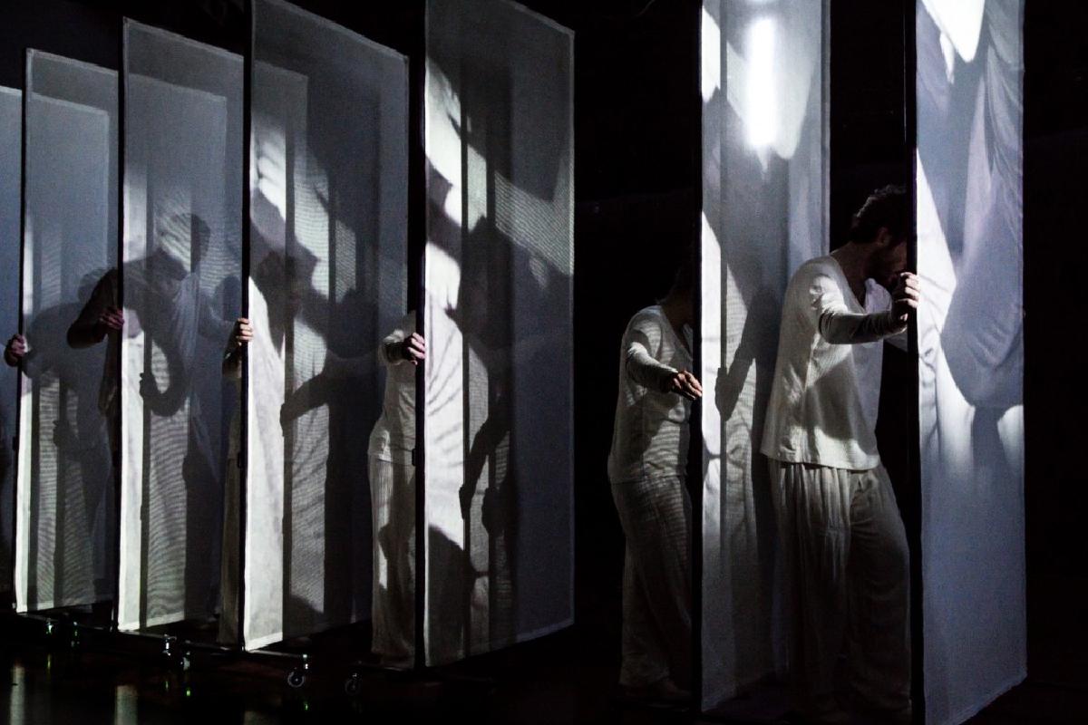 teatro-sociale-gualtieri-pitur-LuigiBurroni-2