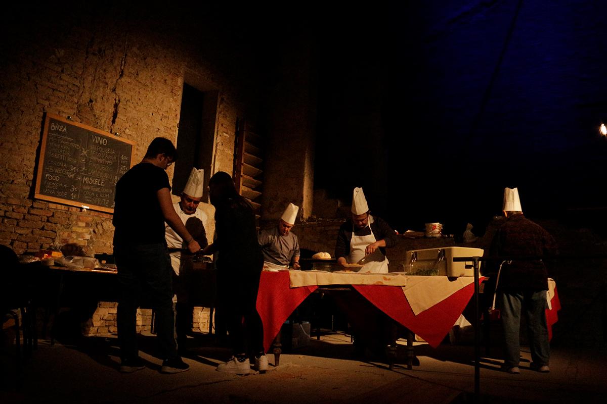 teatro-sociale-gualtieri-primo-maggio-2017-duo-niglos-3
