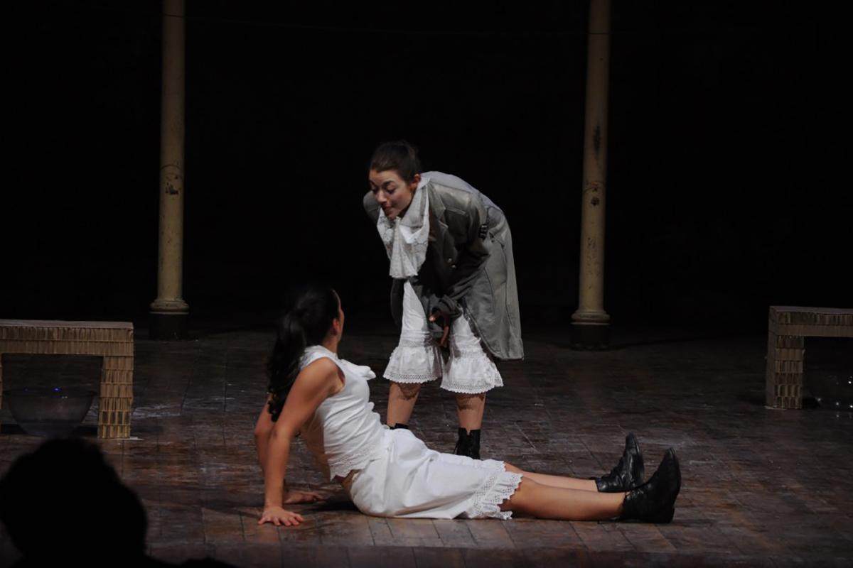 teatro-sociale-gualtieri-smanie-3