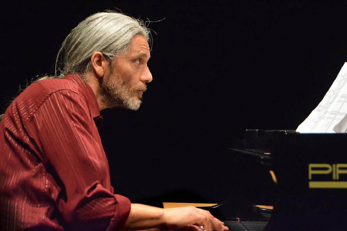 teatro-sociale-gualtieri-Mario-Baroni-FabrizioOttaviucci-3
