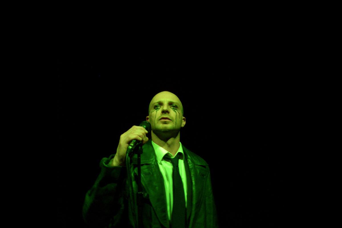teatro-sociale-gualtieri-iago-latini-2014-2