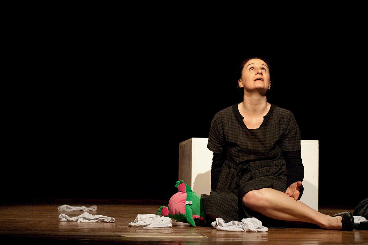 teatro-sociale-gualtieri-stasera-ovulo-questa-2