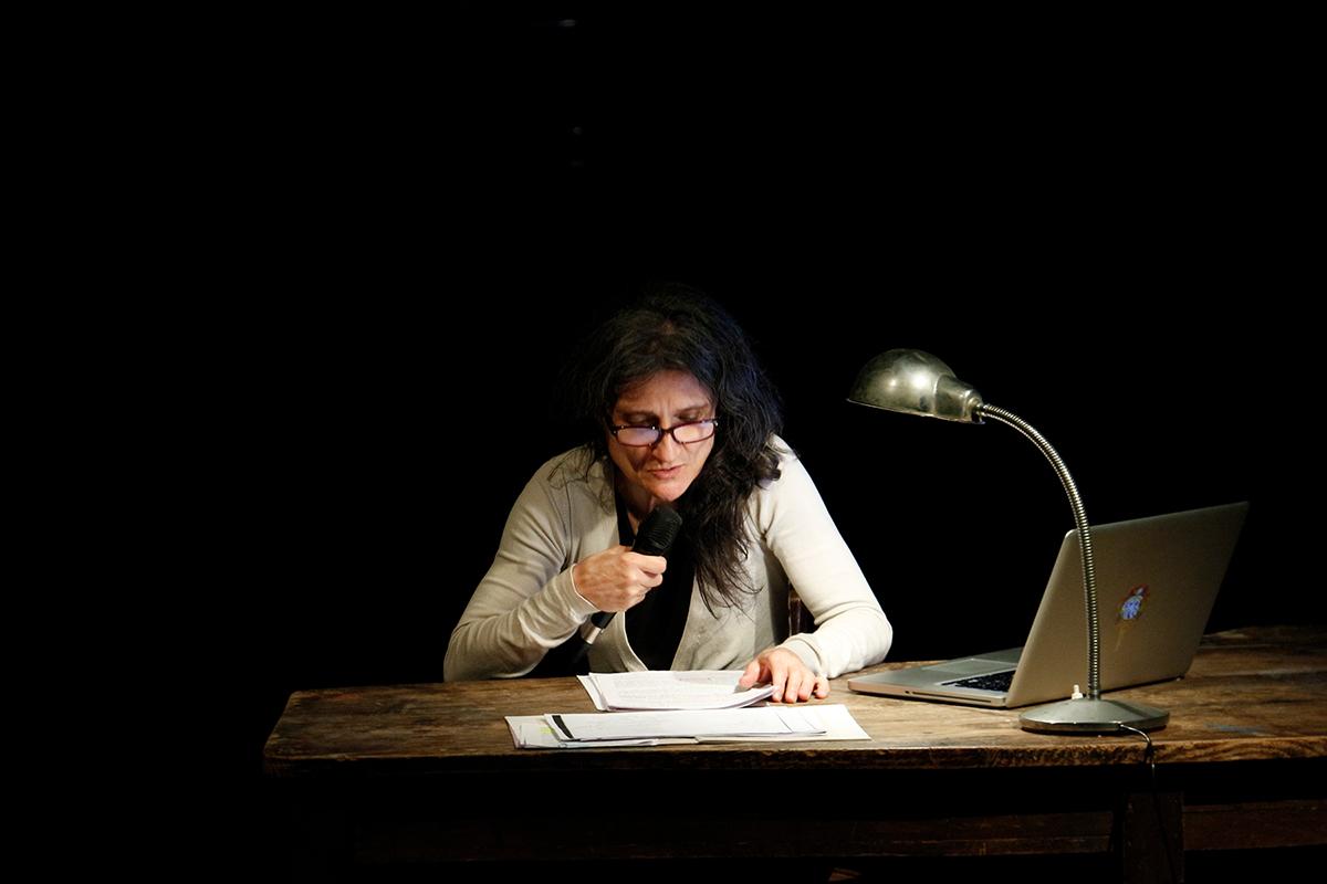 teatro-sociale-gualtieri-verita-retrograda-voce-chiara-guidi-2