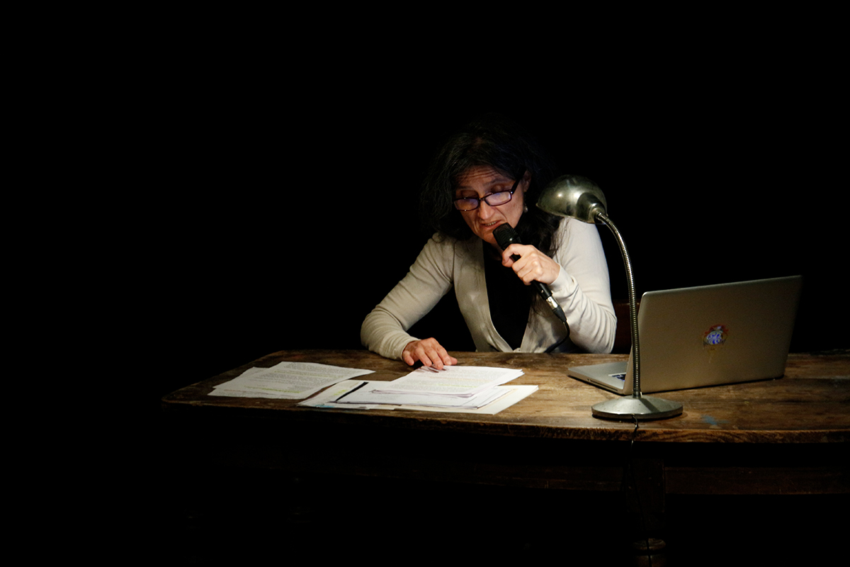 teatro-sociale-gualtieri-verita-retrograda-voce-chiara-guidi-4