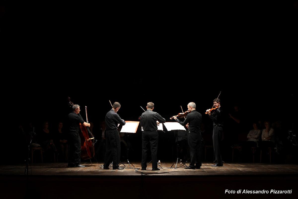teatro-sociale-gualtieri-violini-santa-vittoria-2