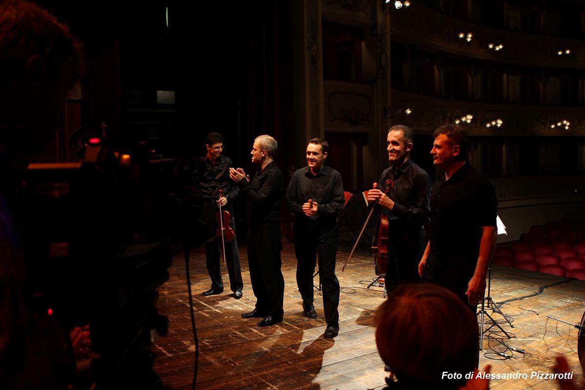 teatro-sociale-gualtieri-violini-santa-vittoria-3