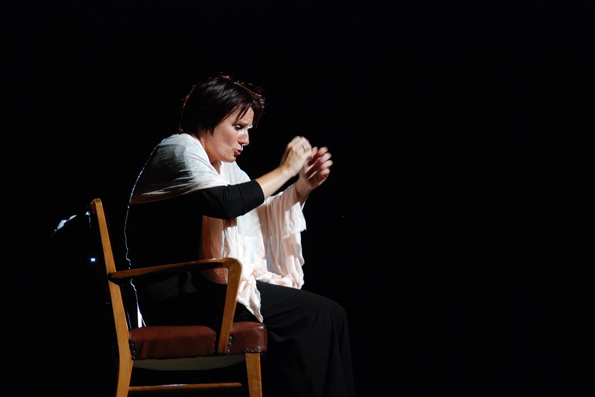 teatro-sociale-gualteri-2012-antonella-questa-1