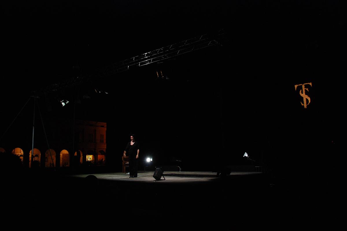 teatro-sociale-gualteri-2012-antonella-questa-2
