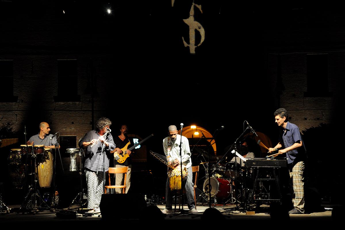 teatro-sociale-gualteri-2012-carlo-maver-quarter-3