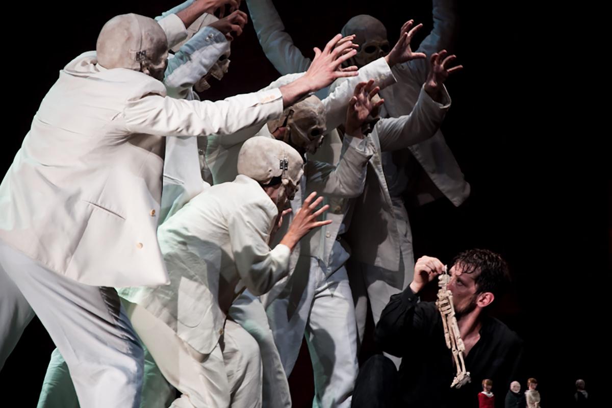 teatro-sociale-gualtieri-2011-Amleto-Carretto-1