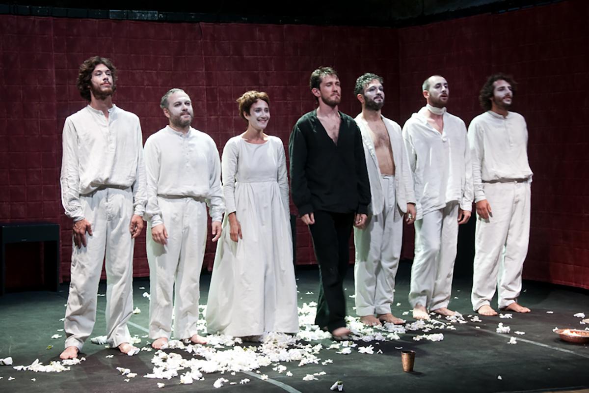 teatro-sociale-gualtieri-2011-Amleto-Carretto-2