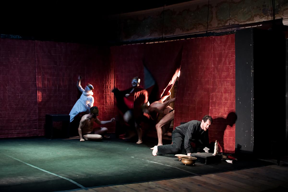 teatro-sociale-gualtieri-2011-Amleto-Carretto-3
