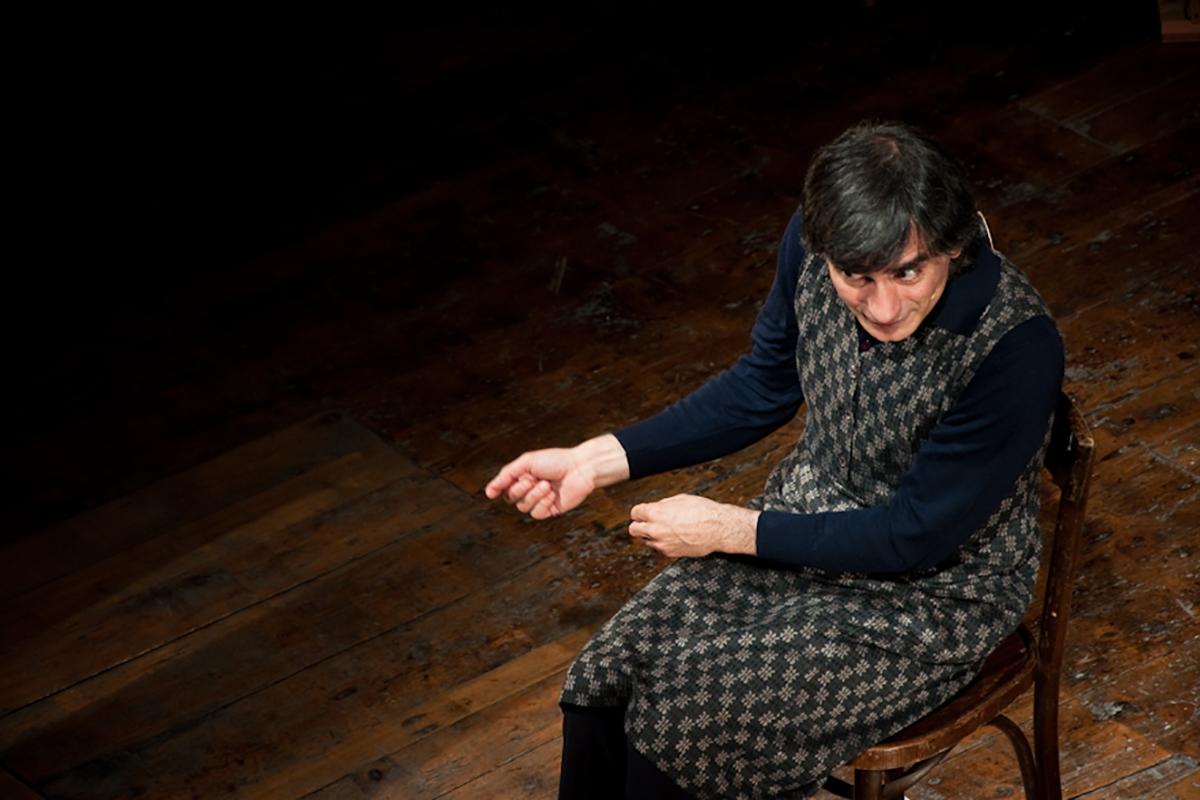 teatro-sociale-gualtieri-2011-dissonorata-la-ruina-1