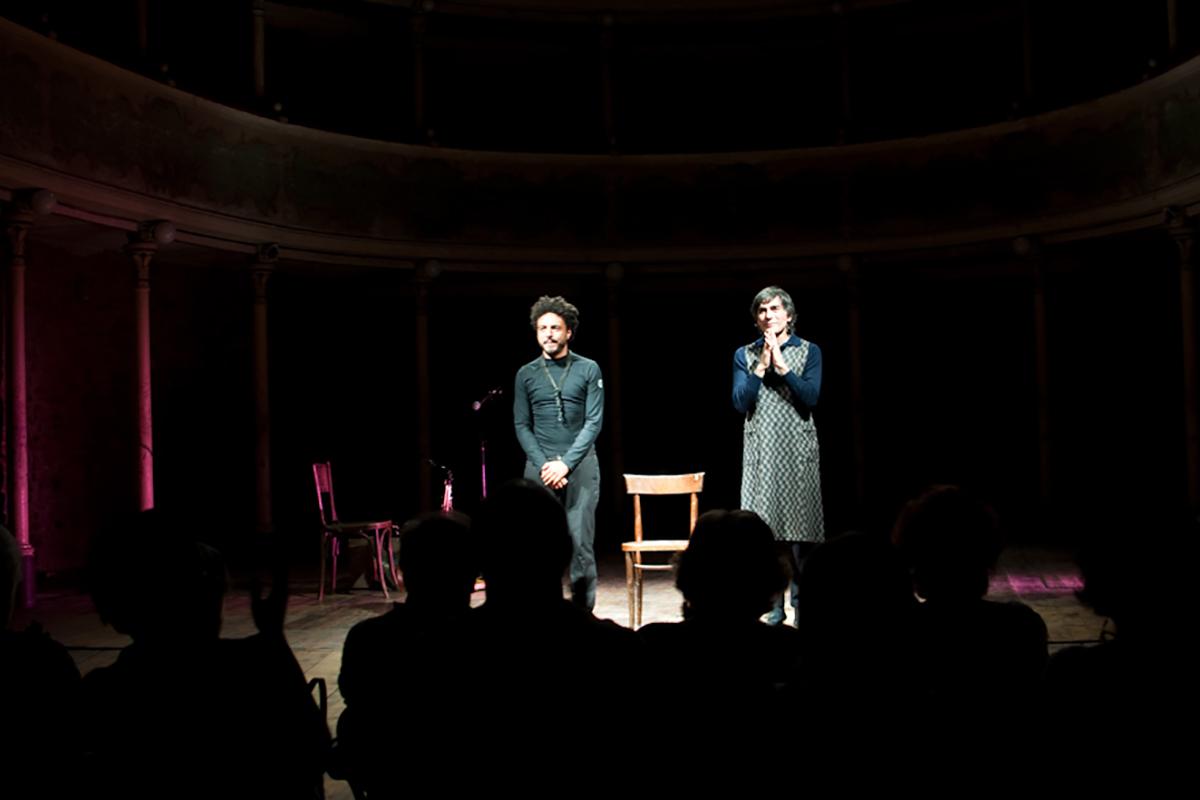 teatro-sociale-gualtieri-2011-dissonorata-la-ruina-3