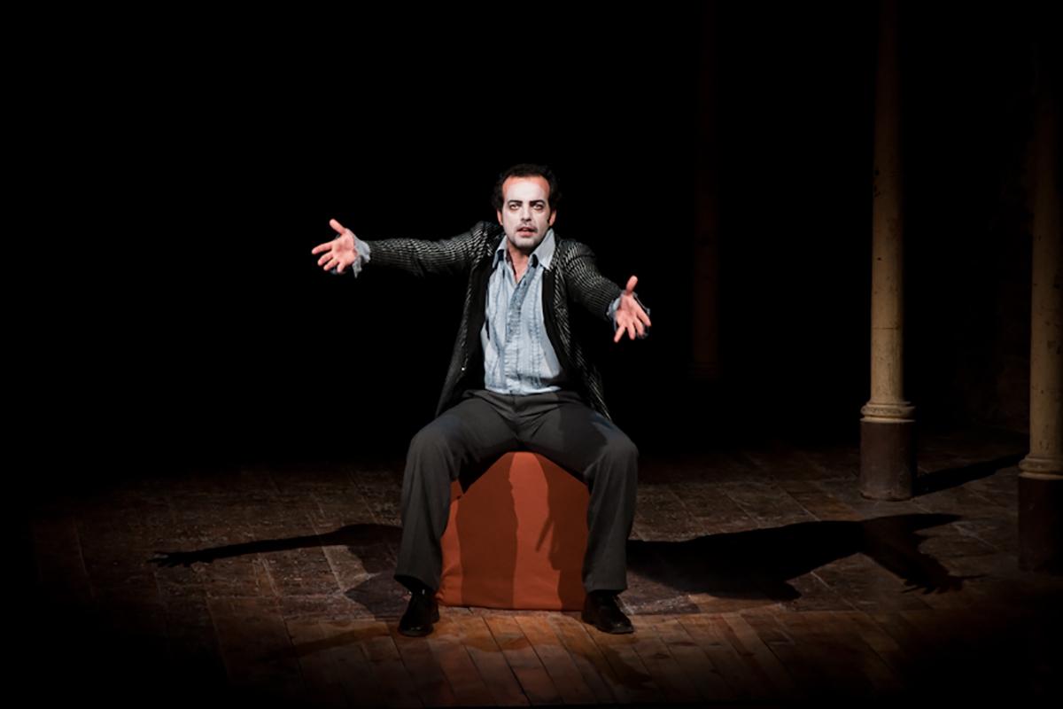 teatro-sociale-gualtieri-2011-odissea-perrotta-1