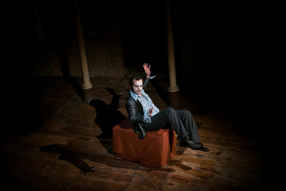 teatro-sociale-gualtieri-2011-odissea-perrotta-3