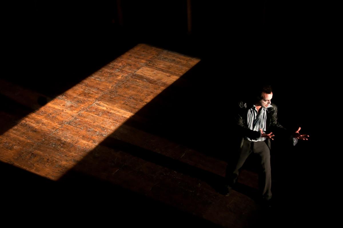 teatro-sociale-gualtieri-2011-odissea-perrotta-4