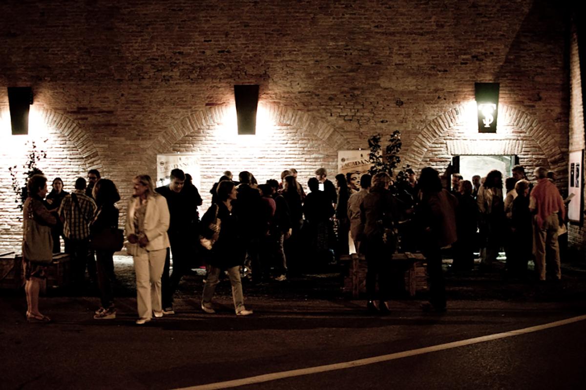 teatro-sociale-gualtieri-2011-varie-1
