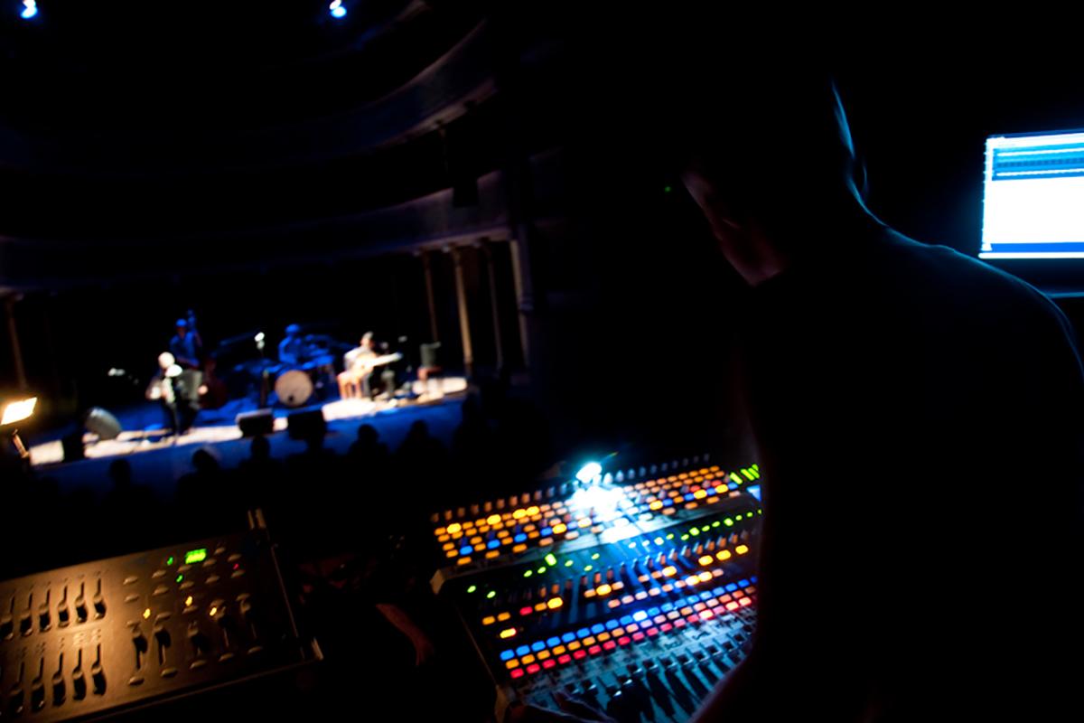 teatro-sociale-gualtieri-2011-varie-2