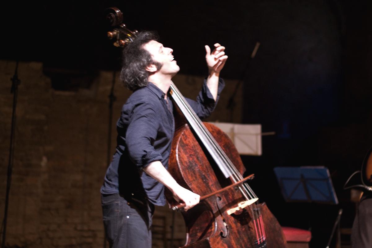 teatro-sociale-gualtieri-ezio-bosso-buxusconsort-2009-2