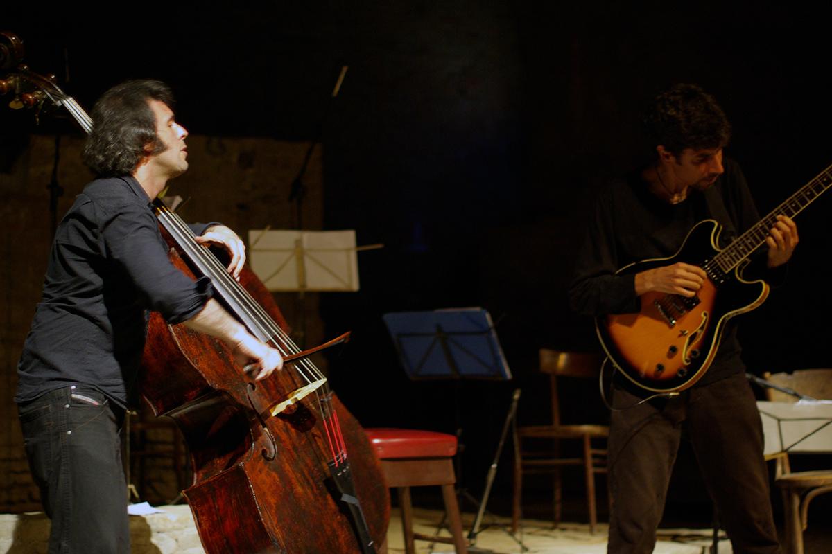 teatro-sociale-gualtieri-ezio-bosso-buxusconsort-2009-3