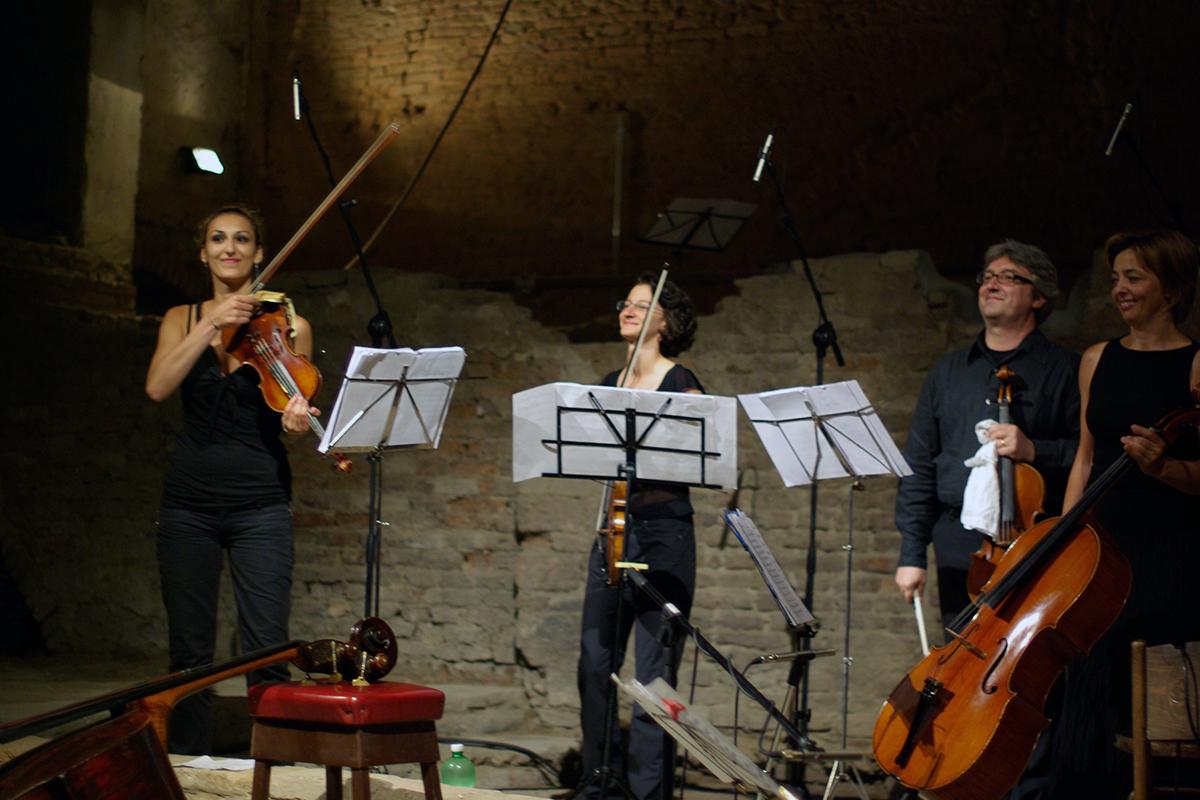 teatro-sociale-gualtieri-ezio-bosso-buxusconsort-2009-6