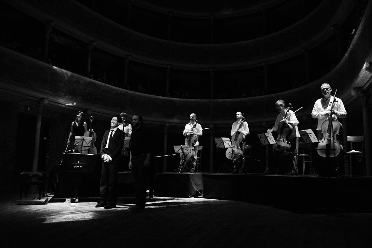 teatro-sociale-gualtieri-ezio-bosso-cello-six-2013-cecchella-5