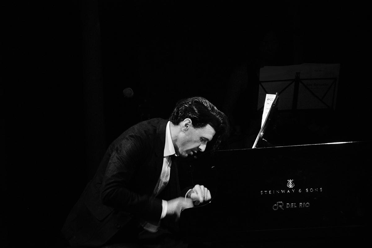 teatro-sociale-gualtieri-ezio-bosso-cello-six-2013-cecchella-6