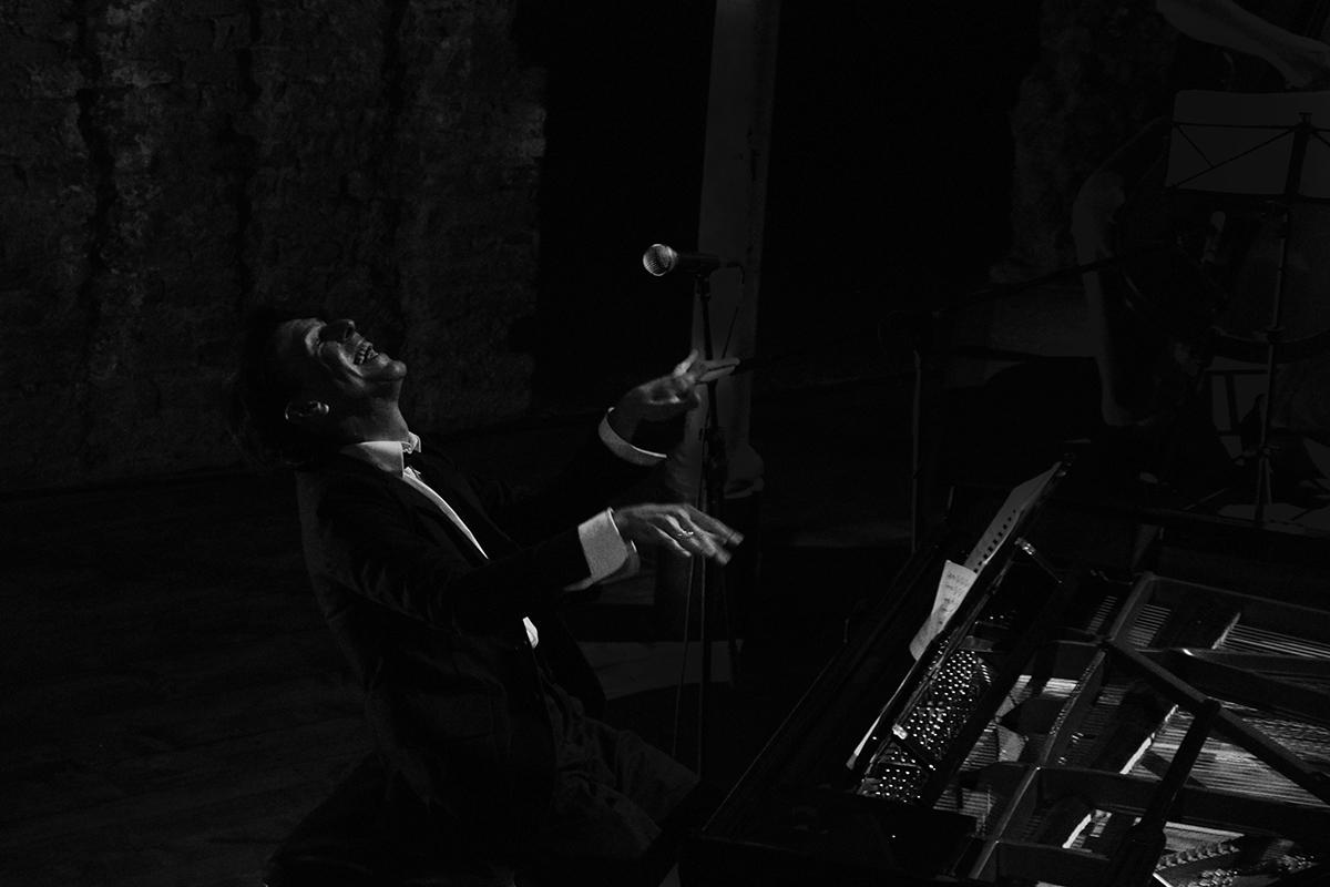teatro-sociale-gualtieri-ezio-bosso-cello-six-2013-cecchella-7