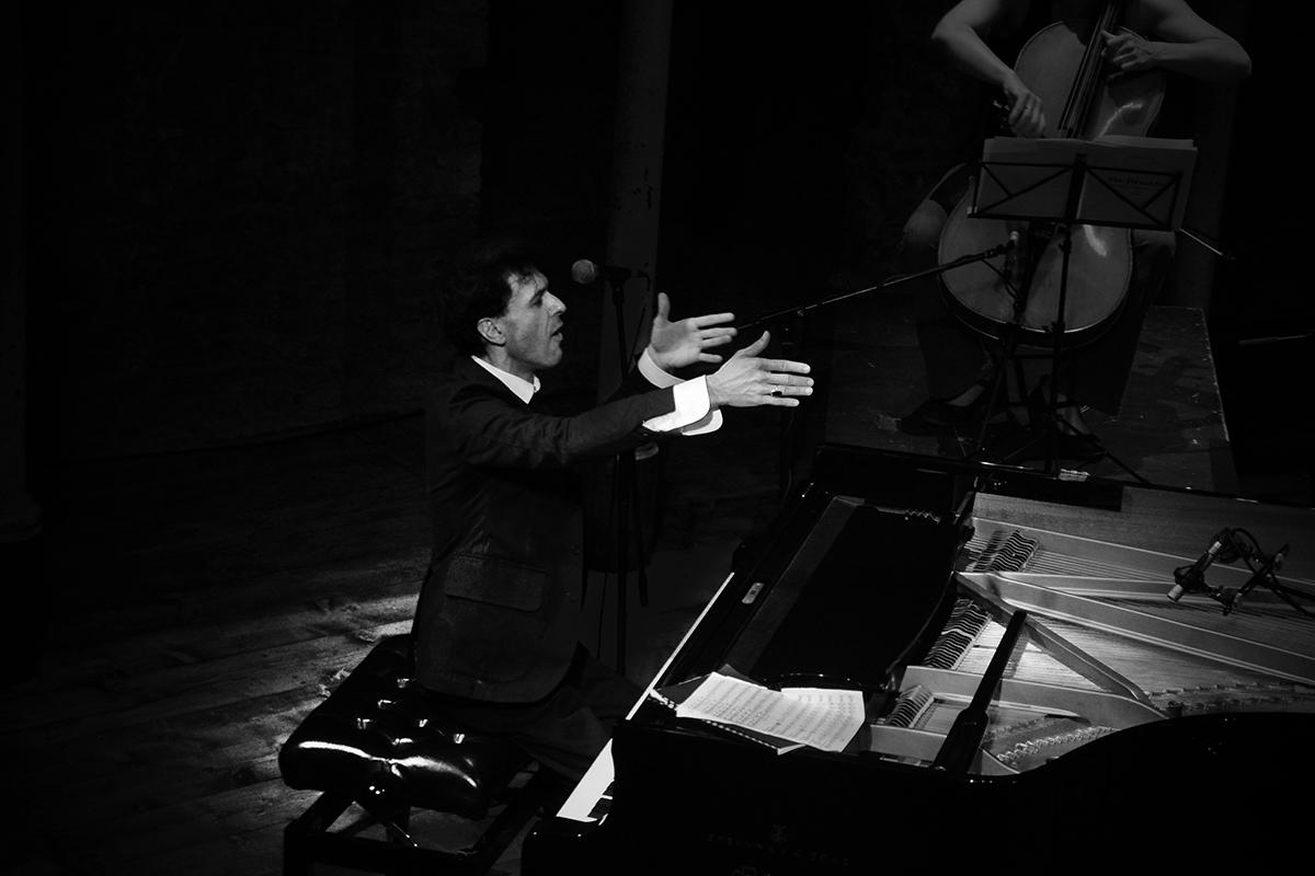 teatro-sociale-gualtieri-ezio-bosso-cello-six-2013-cecchella-8