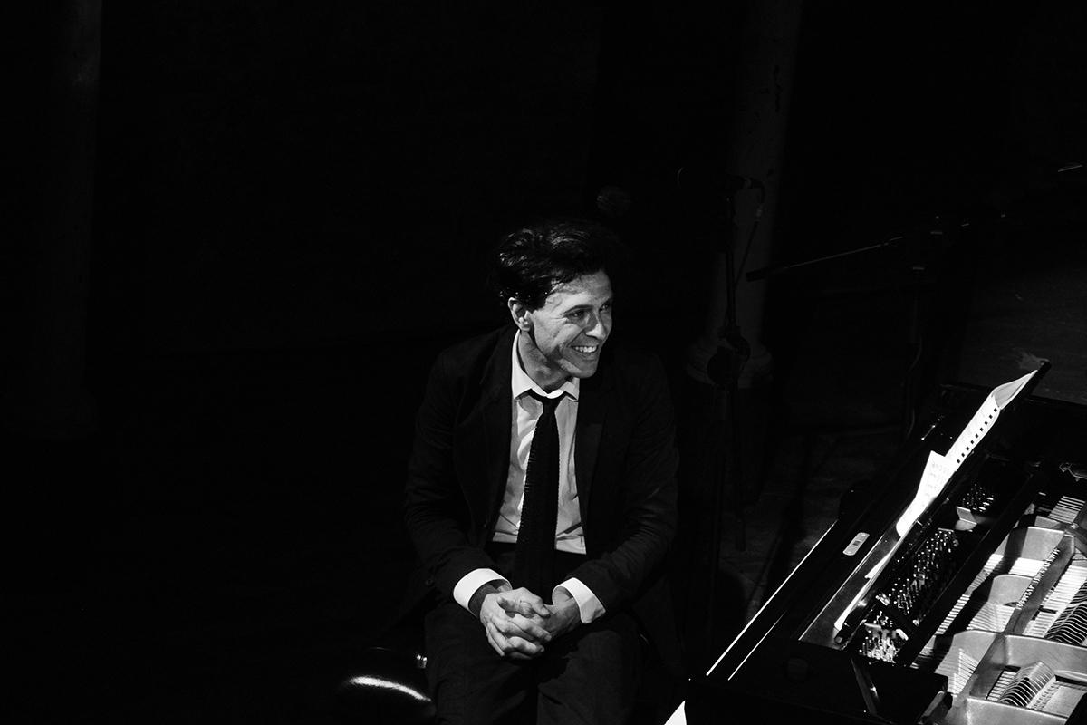 teatro-sociale-gualtieri-ezio-bosso-cello-six-2013-cecchella-9
