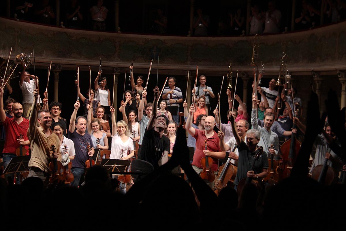 teatro-sociale-gualtieri-ezio-bosso-europe-philharmonic-orchestra-5