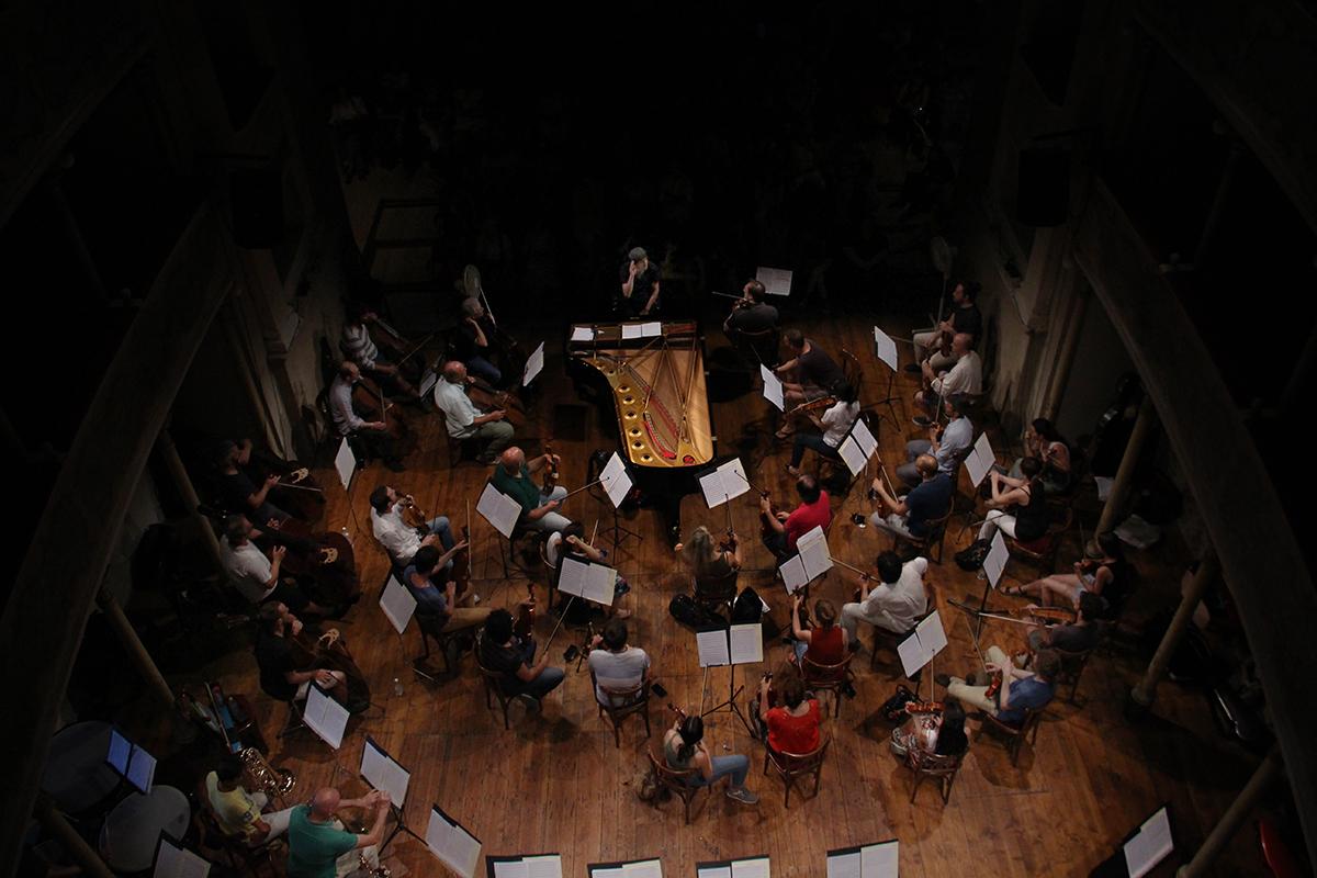 teatro-sociale-gualtieri-ezio-bosso-europe-philharmonic-orchestra-6