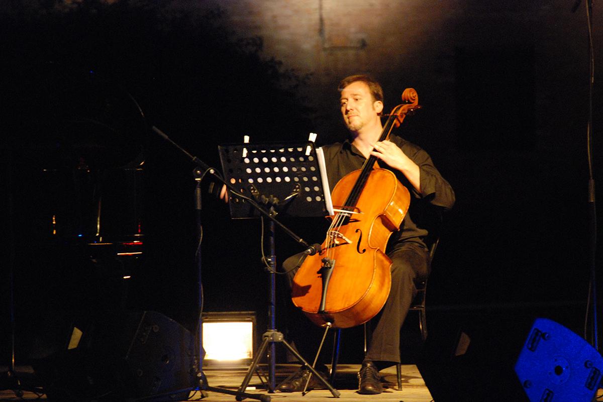 teatro-sociale-gualtieri-ezio-bosso-trio-2012-4