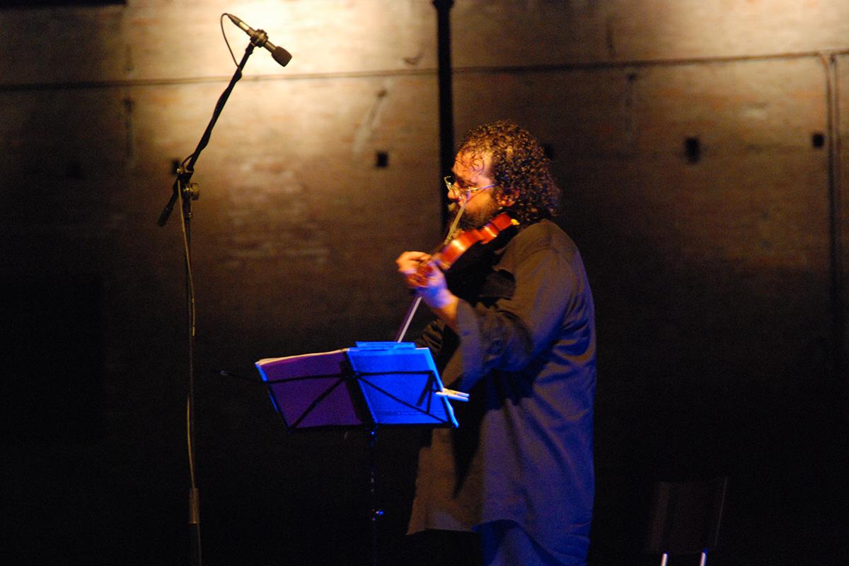 teatro-sociale-gualtieri-ezio-bosso-trio-2012-5