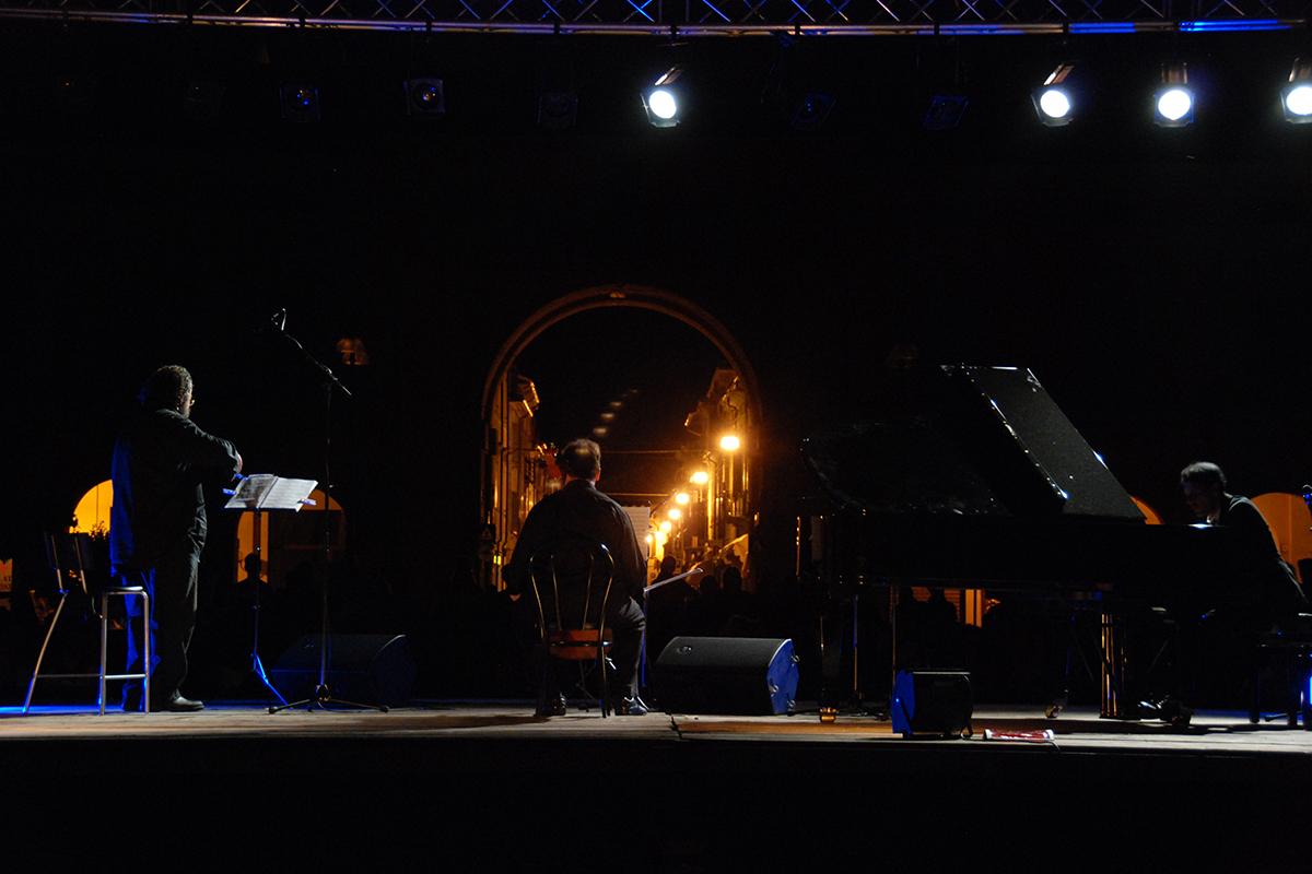 teatro-sociale-gualtieri-ezio-bosso-trio-2012-7