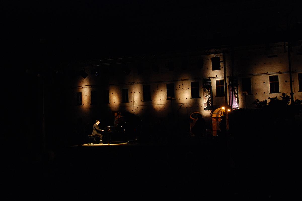 teatro-sociale-gualtieri-ezio-bosso-trio-2012-9