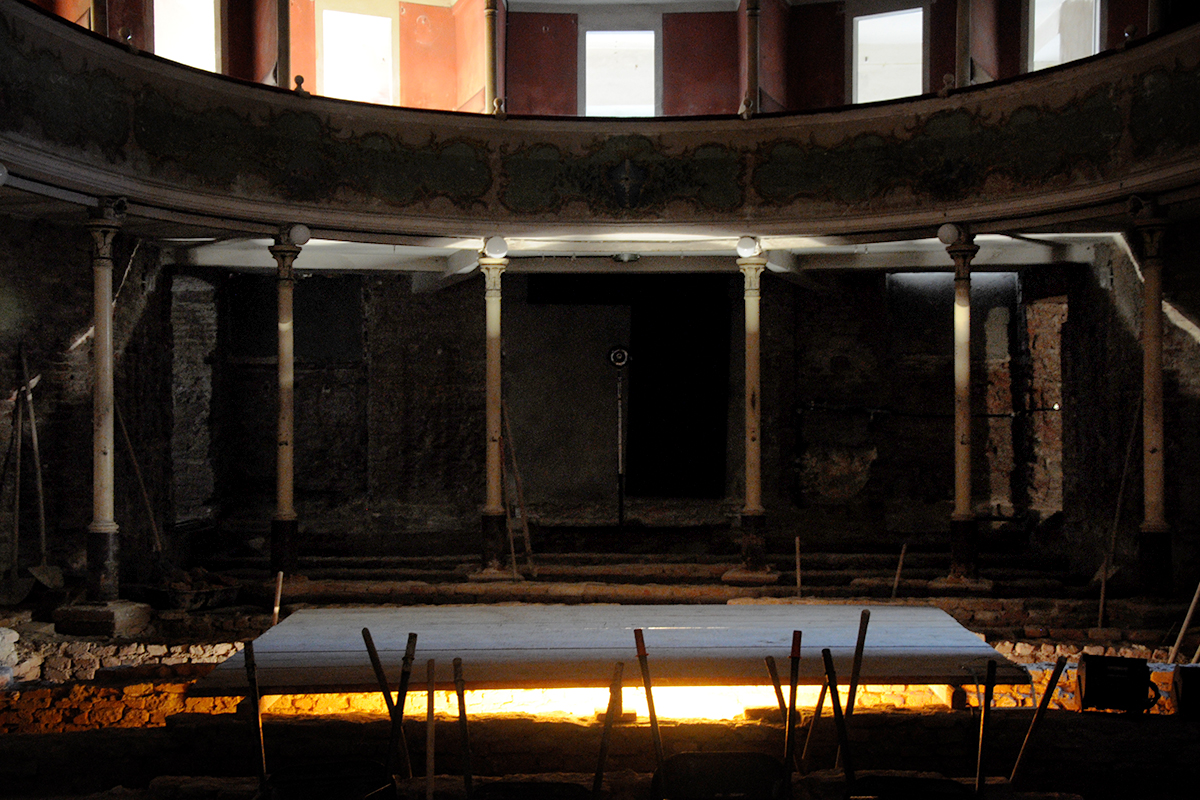 teatro-sociale-gualtieri-marzo-2012-2