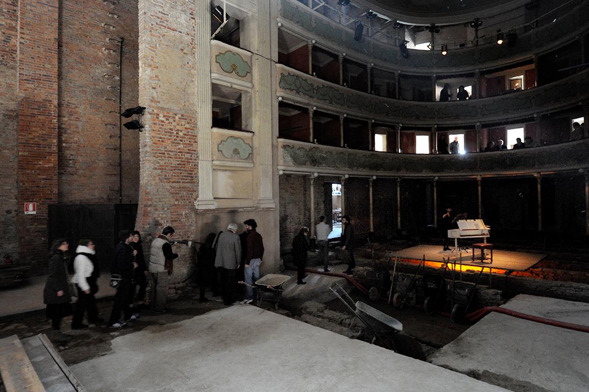 teatro-sociale-gualtieri-marzo-2012-3