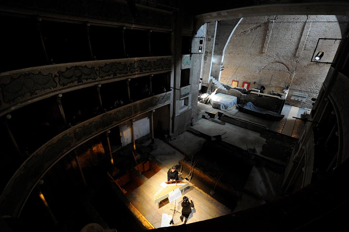 teatro-sociale-gualtieri-marzo-2012-6