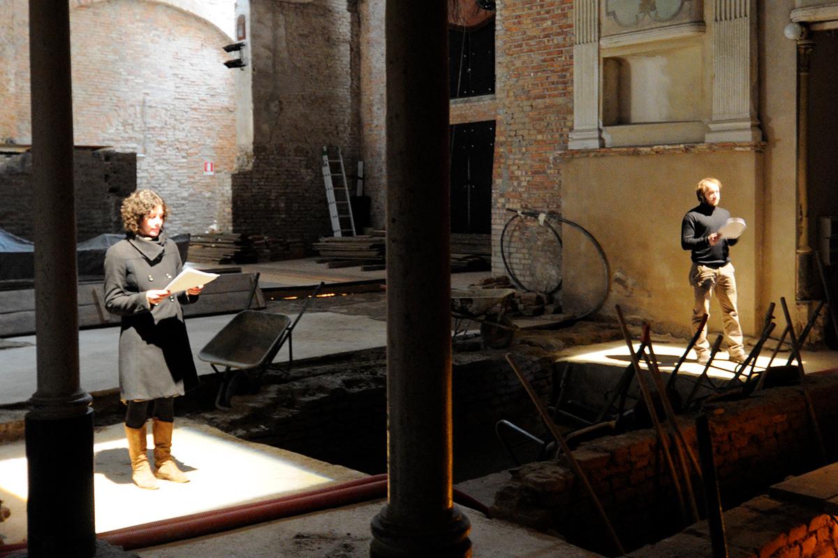 teatro-sociale-gualtieri-marzo-2012-8