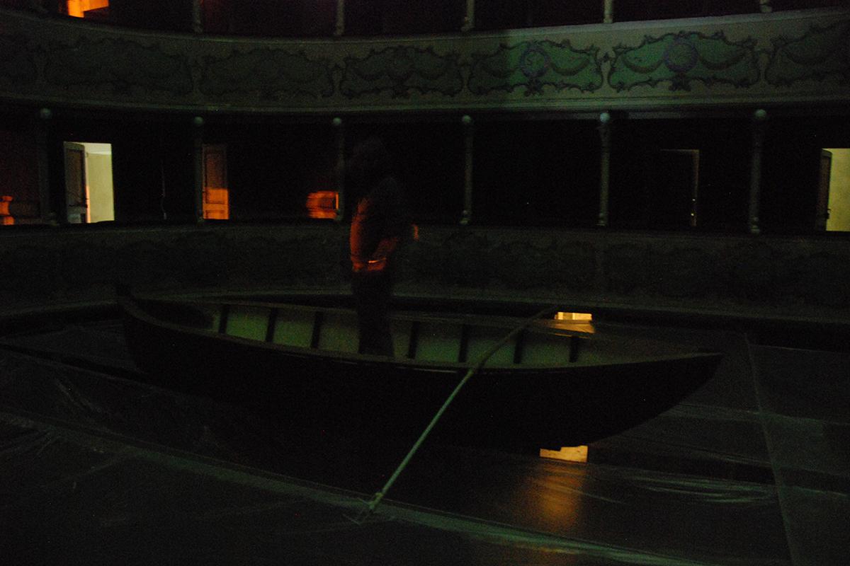 teatro-sociale-gualtieri-stagione-2010-extraripas-10