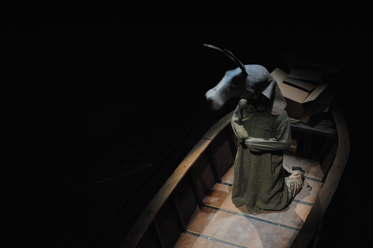 teatro-sociale-gualtieri-stagione-2010-extraripas-16