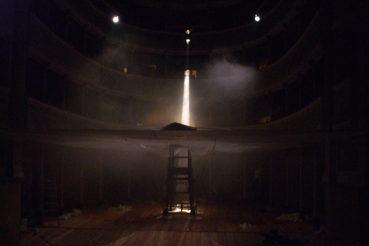 teatro-sociale-gualtieri-stagione-2010-extraripas-18