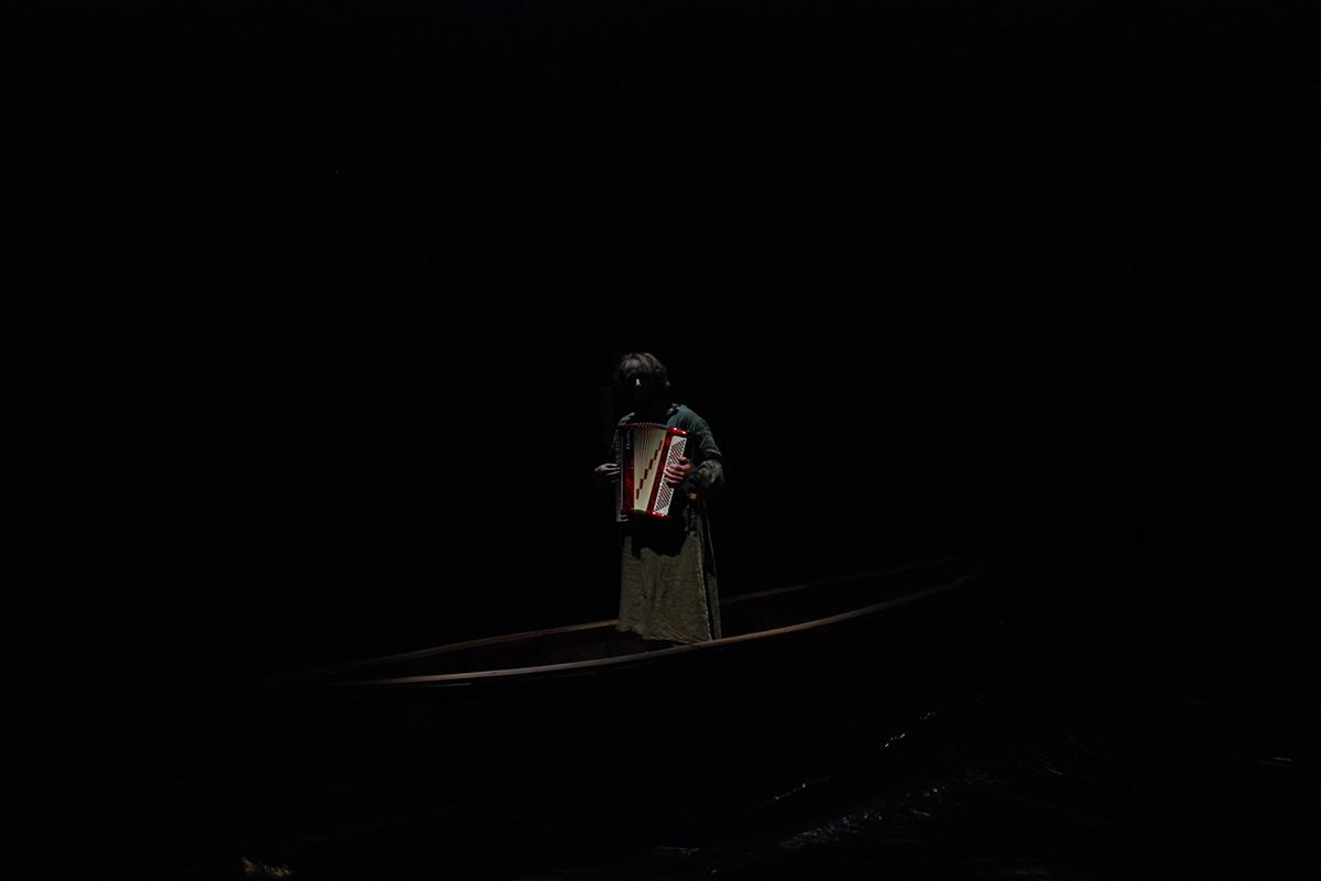 teatro-sociale-gualtieri-stagione-2010-extraripas-9