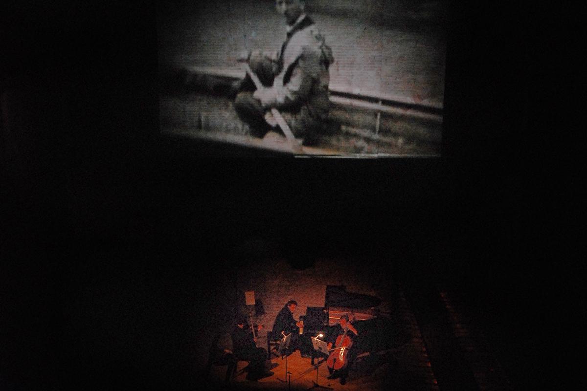 teatro-sociale-gualtieri-stagione-2010-ezio-bosso-trio-no-mans-land-1